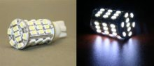 Genesis Coupe 45 SMD LED FOR LICENSE PLATE OR DOME LIGHTS 2010 - 2012