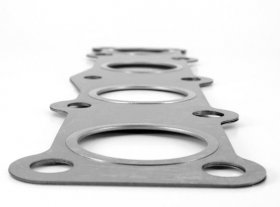 Grimmspeed Exhaust Manifold Engine Gasket 2.0T 2010 - 2014 Genesis Coupe