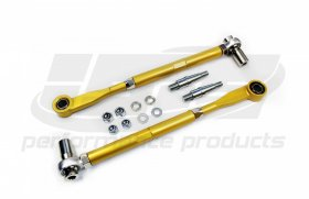 ISIS FRONT TENSION RODS FOR GENESIS COUPE 2010 - 2014