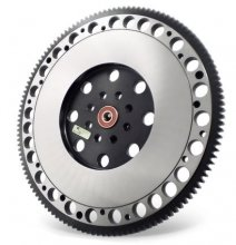 Clutch Masters Flywheel 3.8 V6 2013 - 2015 Genesis Coupe