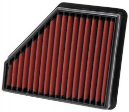 AEM DryFlow Panel Filter 2.0T 3.8 2010 -2012 Genesis Coupe