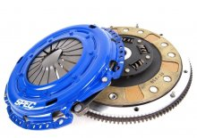 Spec Clutch Stage 2 Clutch for 2.0T for OEM Flywheel 2013 - 2014 Genesis Coupe