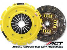 ACT Full Face Clutch Street Performance Genesis Coupe 2.0T 2010 - 2012