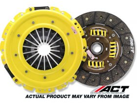 ACT Full Face Clutch Street Performance 2.0T 2010 - 2012 Genesis Coupe