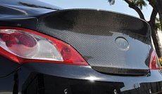 Hatch / Trunk Lid