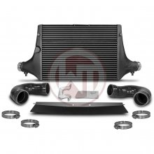 WAGNER TUNING Competition Intercooler Kit Kia Stinger GT 2017 - 2019