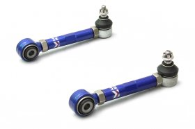 Megan Racing Rear Toe Control Arms Kia optima 2.0L Turbo 2012+