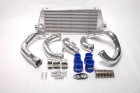 Hdi GT2 PRO Intercooler Kit Genesis Coupe 2.0T 2010 - 2012