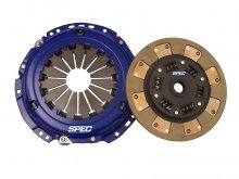 Spec Clutch Stage 2 Clutch for 3.8 2013 - 2016 Genesis Coupe