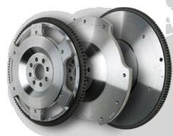 Genesis Coupe Lightweight Aluminium Flywheel for 2.0 T--SPEC 2010 - 2012