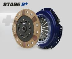 Spec Clutch Stage 2+ Clutch for 3.8 2013 - 2016 Genesis Coupe