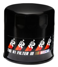 K&N Pro Series Oil Filters Kia Forte 2010+