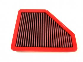 BMC Air Filter Genesis Coupe 2.0T and 3.8 2010 - 2012