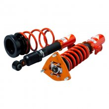 ARK PERFORMANCE DT-P Coilover System HYUNDAI VELOSTER (ALL MODELS) 2011+