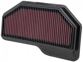 K&N Air Filter 2.0T Genesis Coupe 2013 - 2014